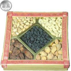 Pachatantra Mix Dry Fruit Box